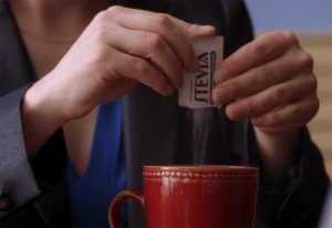Stevia: Is It The Best Sweetener Choice?