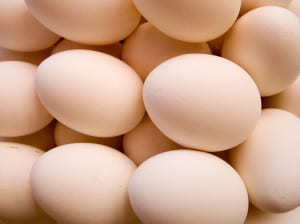 RW 041: Protein; How Much Do You Need?