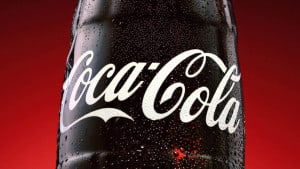 RW 093: Health Dangers Of Coca-Cola