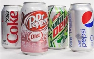 RW: 101- Aspartame Dangers
