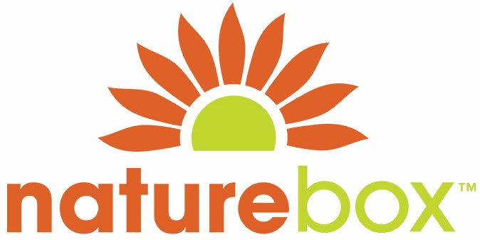 my naturebox review regained wellness. Black Bedroom Furniture Sets. Home Design Ideas