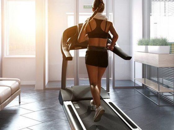 best treadmill under $500