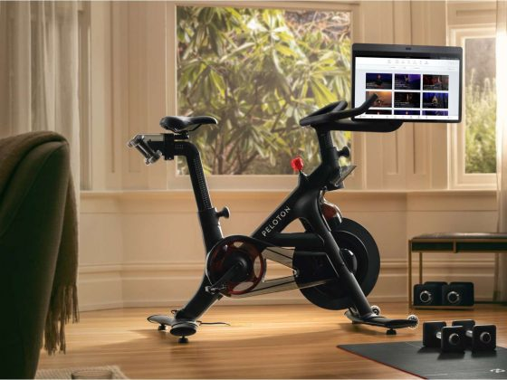 Best Exercise Bike under $300