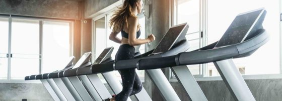 best treadmill under 700