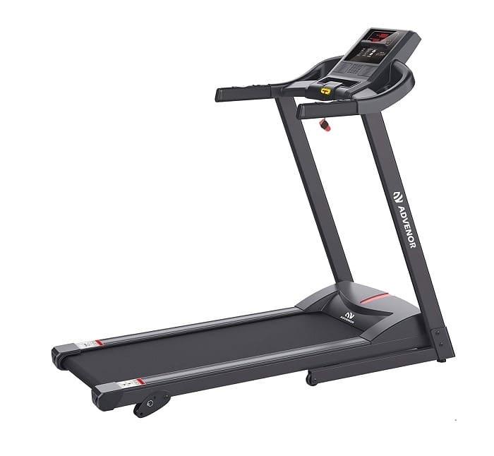ADVENOR Treadmill