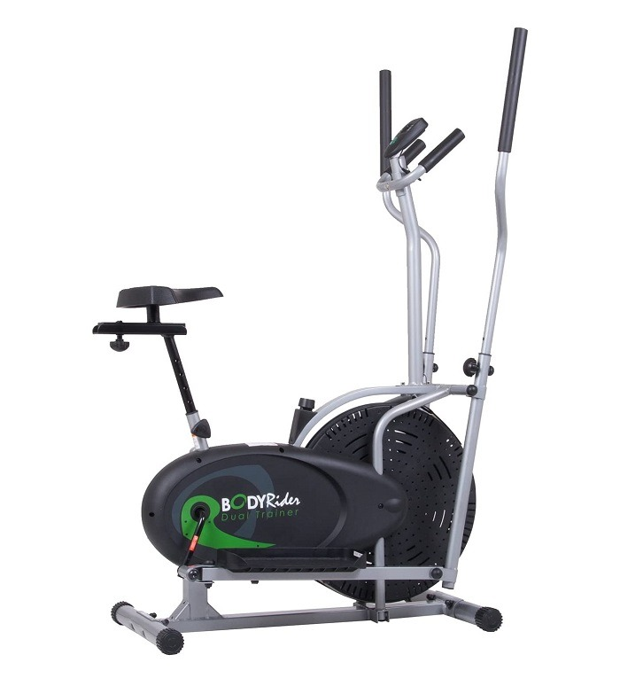 Body Rider Elliptical BRD2000
